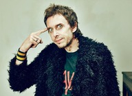 Super Hans artist photo