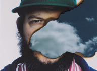 Bon Iver - Win a pair of London tickets