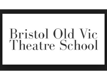 A Christmas Carol: Bristol Old Vic Theatre School picture