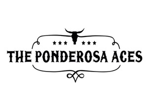 The Ponderosa Aces artist photo