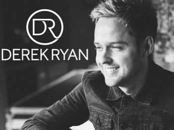 Derek Ryan picture