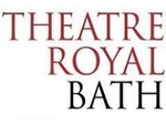 Theatre Royal Bath Productions artist photo