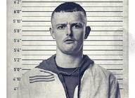 The Young Offenders (2D) artist photo
