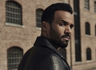 Craig David PRESALE tickets on sale now
