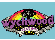 Wychwood Festival 2017 artist photo