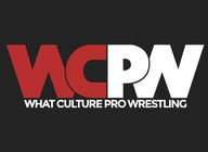 WCPW Live Wrestling artist photo