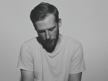 Kevin Devine Plays Two Albums at His Last Show of the Year | The ...