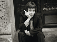 Win tickets to see Suzanne Vega!