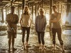 Bloc Party to appear at Alexandra Palace, London in October