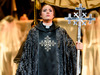 Royal Opera House: Bellini's Norma