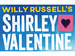 Shirley Valentine (Touring) event picture
