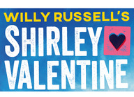 Shirley Valentine (Touring) artist photo