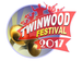 Twinwood Festival 2017 event picture