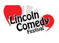 Lincoln Comedy Festival artist photo