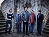 Drive-By Truckers announced 4 new tour dates