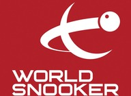 Betfred World Snooker Championship Qualifiers 2017 artist photo