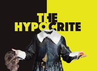 The Hypocrite: Hull Truck Theatre Company artist photo