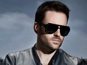 Colours Presents: May The 4th Be With You: Gareth Emery + Nervo + Craig Connelly + Max Vangeli + Daddy's Groove picture
