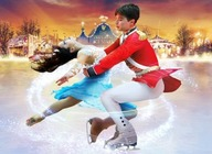 The Nutcracker On Ice: The Imperial Ice Stars artist photo