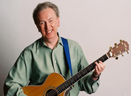 Al Stewart PRESALE tickets available now