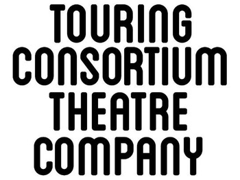 Brassed Off: Touring Consortium Theatre Company picture