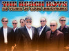 The Beach Boys tickets now on sale