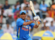 M.S. Dhoni: The Untold Story artist photo