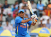 M.S. Dhoni: The Untold Story