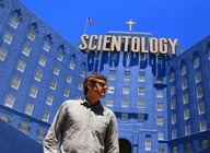 My Scientology Movie artist photo