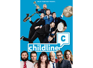 30 Years Of Childline: Comedy Benefit: Al Murray, Joe Wilkinson, Lee Nelson, Aisling Bea, Tiffany Stevenson, Jarlath Regan, Alex Horne artist photo