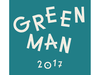 Green Man 2017 early bird tickets on sale now!
