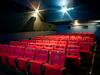 Regal Picturehouse photo
