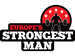 Europe's Strongest Man event picture
