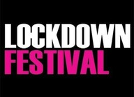 Lockdown Festival 2017 artist photo