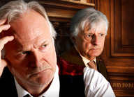 The Verdict (Touring) artist photo