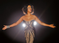 The Greatest Love Of All - The Whitney Houston Show artist photo