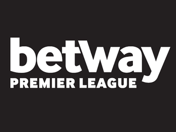 Betway Premier League Darts artist photo