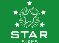 Star Sixes artist photo