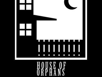 re:play Festival: Can't Stand Up For Falling Down : Unholy Mess, House of Orphans picture