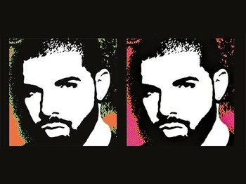 Would You Like A Tour 2014: Drake + TheWeeknd picture