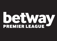 Betway Premier League Darts 2017 artist photo