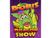 The Doris The Dragon Show event picture