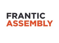 Frantic Assembly artist photo