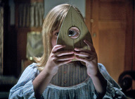 Ouija: Origin of Evil artist photo