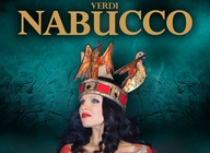 Ellen Kent's Nabucco (Touring) artist photo
