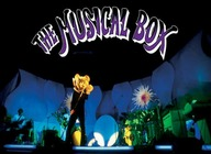 The Musical Box: tickets for just £20!