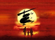 Miss Saigon: upgrade offer!
