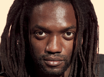 Adriano Adewale picture