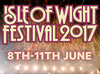 Isle Of Wight Festival 2017 added Kaiser Chiefs and 10 more artists to the roster