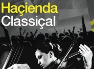 Haçienda Classical artist photo